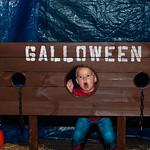 Halloween2019 (122 of 166)