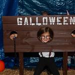 Halloween2019 (119 of 166)