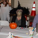 Halloween2019 (82 of 166)