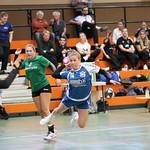 2019-10-26 D2 gegen Herbolzheim