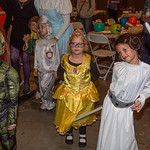 Halloween2019 (147 of 166)