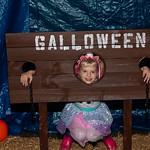 Halloween2019 (121 of 166)