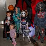 Halloween2019 (112 of 166)