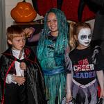 Halloween2019 (111 of 166)