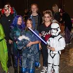 Halloween2019 (157 of 166)