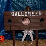 Halloween2019 (123 of 166)