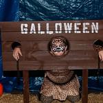 Halloween2019 (120 of 166)