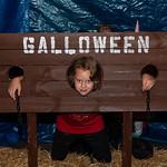 Halloween2019 (118 of 166)
