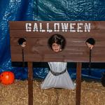 Halloween2019 (87 of 166)