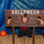 Halloween2019 (59 of 166)