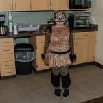 Halloween2019 (20 of 166)