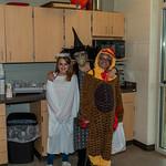 Halloween2019 (1 of 166)