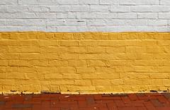 Carmello's Wall, Manassas, VA_DSC7478-copy-19A-1-C-1