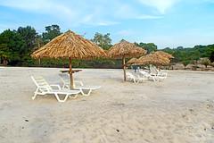 DSC00534 - Beach Area