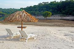 DSC00537 - Beach Area