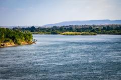 2019,Zambia-Southern Zambezi