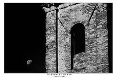 2019_10 Weekend a Città di Castello