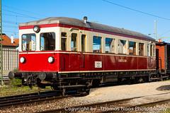 Kandartalbahn, 33 279-9