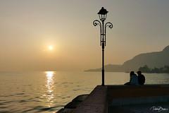 Gardasee 2019