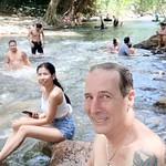 Wang Ta Krai Waterfall