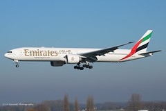 A6-EQK_B773_Emirates_-