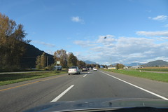 2019 09 30a Drive to Chilliwack 73