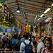Deepavali bazaar