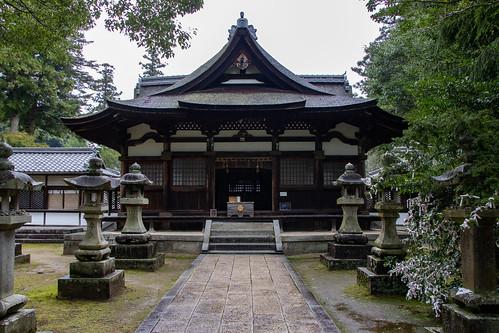 Japan 2019 Flickr-111