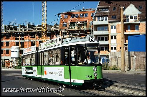 154-1996-07-19-Hoher Weg