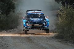 WRC Rally de Catalunya (2019)