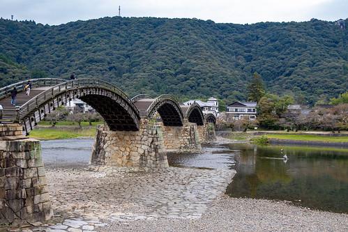 Japan 2019 Flickr-109