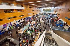 DevFest Nantes 2019