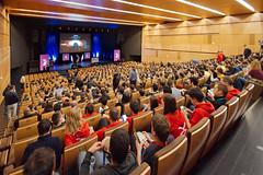 Keynote d'ouverture du DevFest Nantes 2019