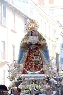 rosario 27
