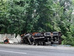 catastrophic car accident_1