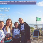 Day 6, 2019 Sparekassen Thy Sparinvest Cold Hawaii Games, presented by Nordjyske Media