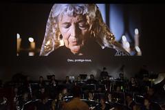 Stadtmusik Biel au Cinéma