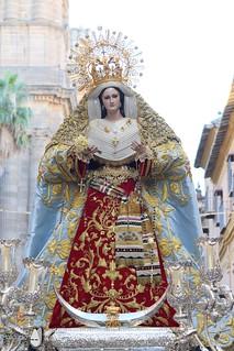 rosario 36