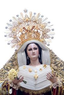rosario 33