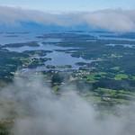 31-Utsikt mot Nekkstadfjorden fra Meekknoken