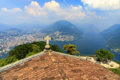 Lake Lugano (Flickr)(15)