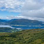 11-Utsikt mot Eide og Silsetfjellet