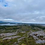 01-Utsikt mot Ekkilsøya fra Bremsneshatten