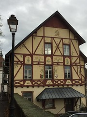 20191021_Rheinkreuzfahrt_083