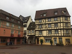 20191021_Rheinkreuzfahrt_028