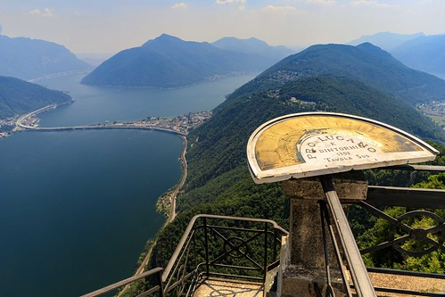 Lake Lugano (Flickr)(23)