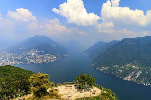 Lake Lugano (Flickr)(17)