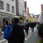 Schwaig-Nürnberg