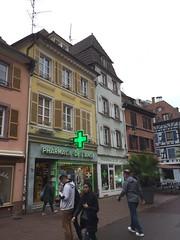 20191021_Rheinkreuzfahrt_021
