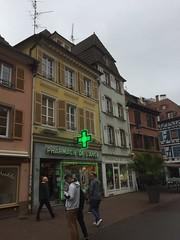20191021_Rheinkreuzfahrt_020